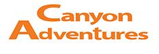 CANYONING ADV